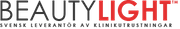 beautylight-logotype